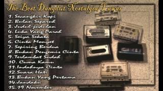 Video Dangdut Nostalgia Kenangan Abadi 2017 - Dangdut Lawas 90an Terlaris download MP3, 3GP, MP4, WEBM, AVI, FLV Agustus 2017