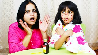 Ashu and Cutie New Funny Pretend Stories for Children