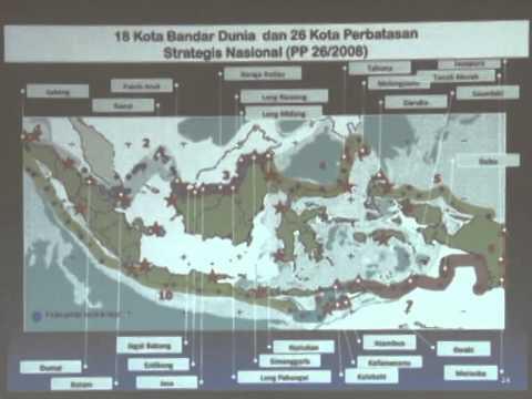 """Diskusi Kelompok Terarah """"Indonesia Sebagai Negara Maritim : Tantangan dan Harapan"""""""