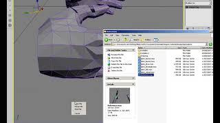 7 Compiling (ВИДЕОУРОКИ; 3ds Max; 3D Modeling; 3D Моделирование)
