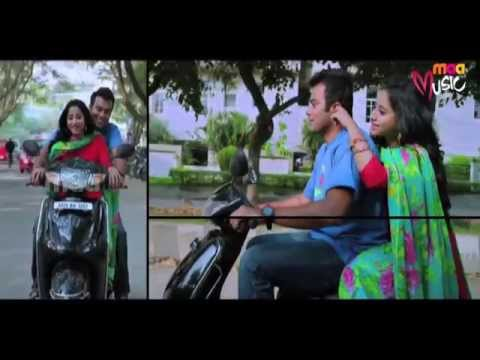 Ardham Kani Full Song : Ladies And Gentlemen Full Video Song