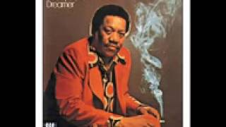 Aint no love in the heart of the city Instrumental Bobby Blue Bland tribute