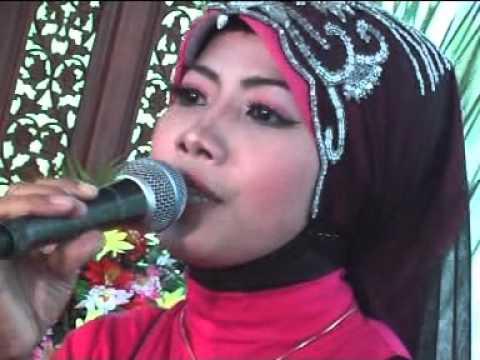 Qasidah- Selamat pengantin Baru new version - terbaru