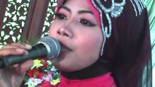 Video Qasidah- Selamat pengantin Baru new version - terbaru download MP3, 3GP, MP4, WEBM, AVI, FLV November 2017