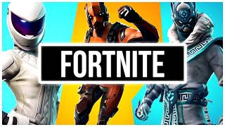 Best Songs for Your Fortnite Montage (No Copyright) Gaming Montage Music