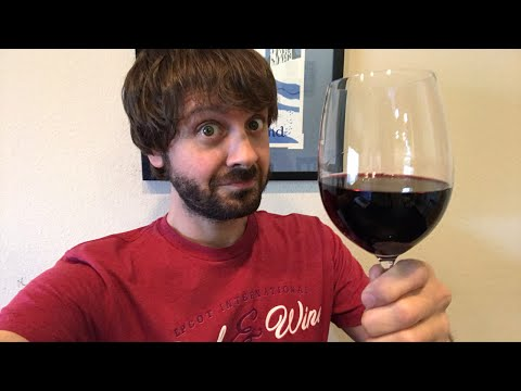 ALCOHOL on the DISNEY DINING PLAN?