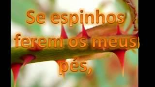 play back legendado VOU SEGUIR da Cassiane .wmv