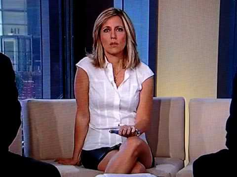 Image result for hot images of alisyn camerota legs