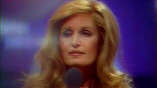 Dalida - Voilà pourquoi je chante (live 1978)