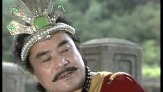 中国大陆版封神榜(1990)