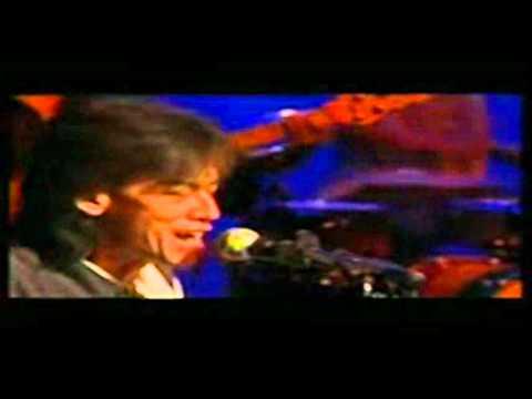 Fariz RM & Malacca Ensemble # Medley Barcelona - Sakura (Live Techno - Etnick)