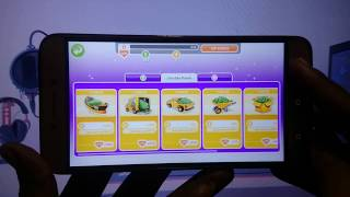 the sims freeplay hack ios android free money lifepoints
