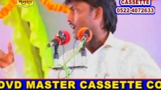 Repeat youtube video The Worlds Best Mushaira By Dil Khairabadi