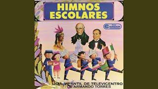 Don Miguel Hidalgo y Costilla