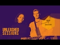 CHA DY X Duncan Grant Love Is Blind Unleashed Sessions 5 6 mp3