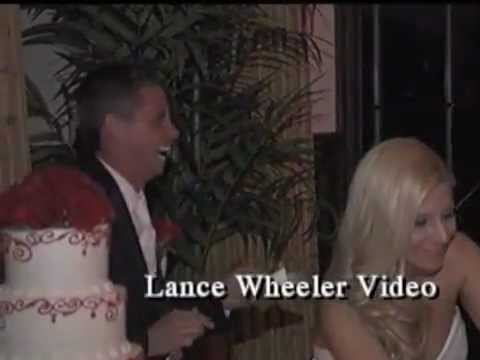 Jeannette and Michael's Wedding- Lance Wheeler Video