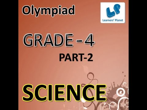 olympiad grade 4 science practice book youtube. Black Bedroom Furniture Sets. Home Design Ideas