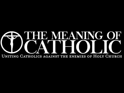 Attend SSPX? Obedience and the Glory of Paradise