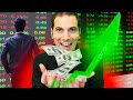 How to Invest in the Stock Market / Investing in Stocks 💲👀