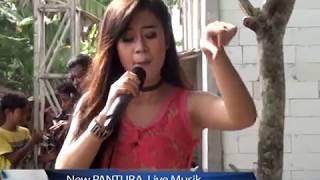 Video PANTURA Live Karangrayung - Kelayung Layung download MP3, 3GP, MP4, WEBM, AVI, FLV Juni 2018