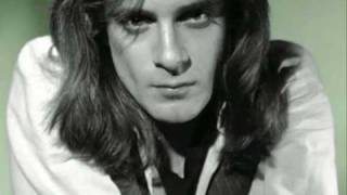 Eddie Money- Gimme some Water