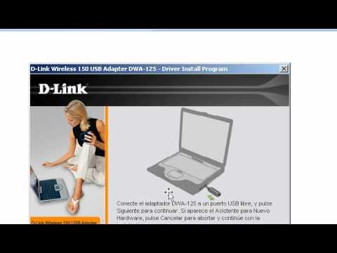 Tutti D-Link dispositivi Wi-Fi