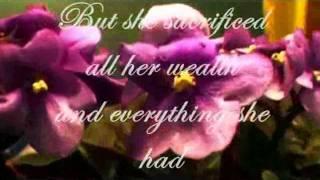 Nasheed Zamilooni with lyrics by: Zainbikha