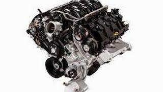 Стук двигателя Форд Фокус 2 вид и звук  изнутри)(, 2016-08-30T15:50:26.000Z)