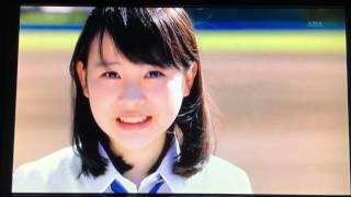 ABA 2016 めざせ甲子園!青森山田⚾✨ 柳田将利 検索動画 30