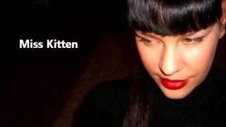 Miss Kittin - We Love Ibiza