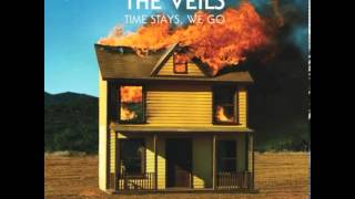 The Veils - Turn From the Rain