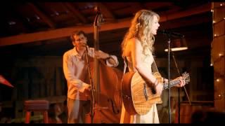 Taylor Swift - Crazier ban tuyet dep