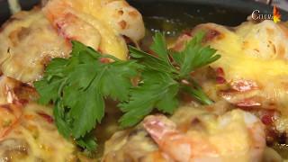 Кипарис - Ресторан в Беэр Шеве. Рецепт солянки. Ну ооочень домашняя еда!