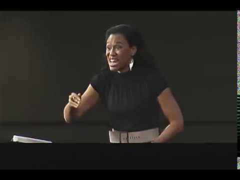 """remaining-in-a-leaving-culture""-guest-speaker:-priscilla-shirer"