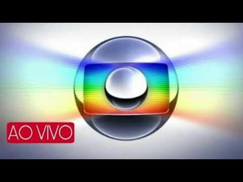 Tv globo ao vivo gratis