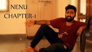 NENU CHAPTER 1 || Short Film Talkies