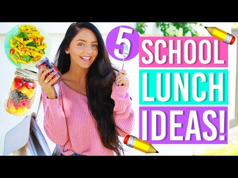 a-week-of-healthy-lunch-ideas-for-back-to-school!-diy-lunches-and-snacks-for-school!