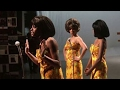 The Supremes - Can I Get A Witness? [Alternate Vocals]