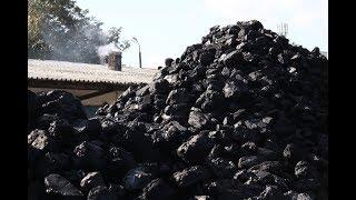 Rosną ceny węgla, a to dopiero początek podwyżek