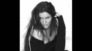 Joss Stone Change/ Girl they Won`t Believe .wmv