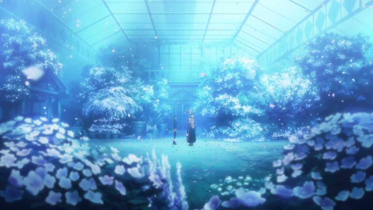 Fate / Prototype 【中文字幕】 - YouTube
