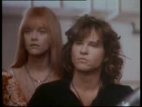 the doors  movie trailer  sc 1 st  YouTube & the doors
