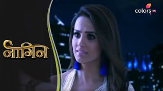 Naagin Throwback | Vikrant Poisoned The Serpent Queen