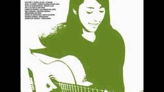 Baixar Lisa Ono - Samba Da Esperanca (Disco Ono Lisa Best 1989-1996 2008)