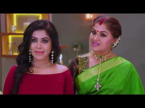 Dharmajan wife sexual dysfunction