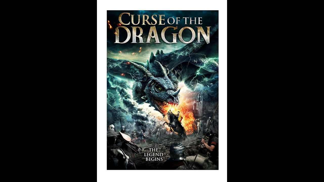 Curse Of Dragon