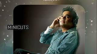 new---kalayil-dhinamum-song-instrumental-music-ar-rahman-bgm-collection-whatsapp-status