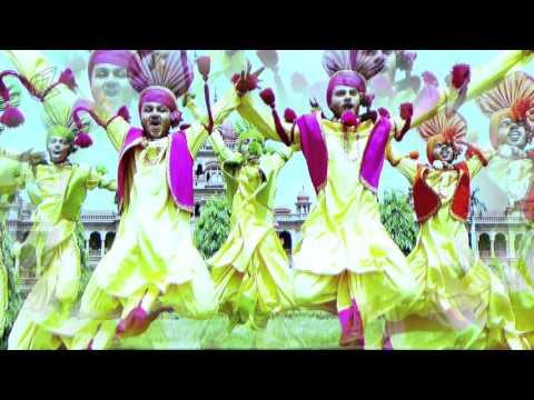 Say Na Say Na - Abhishek Bachchan, Priyanka Chopra || Bluff Master