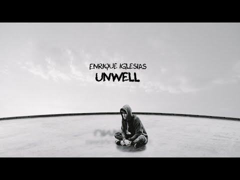 Enrique Iglesias – UNWELL