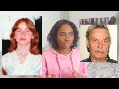 The Bizarre Case of the Missing Austrian Girl